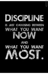 discipline-pretty-damn-fit